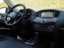 infiniti qx60 interior 2014 infiniti qx60 hybrid review cars photos test drives and