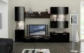 home design wall units for living room india google search unit