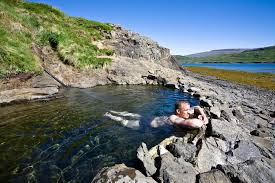 attractions visit westfjords iceland