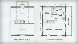 24 x 30 1 bedroom house plans arts
