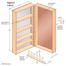 Woodworking Plans Garage Cabinets by Apartments Cool Woodworking Plans Garage Shelves Quick Projects
