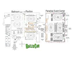 Liquor Store Floor Plans by Maps Rollercon
