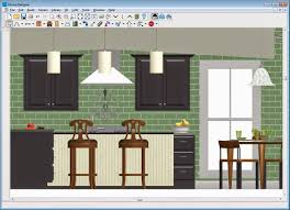 2d room planner rooms sectional elevations interiors blog