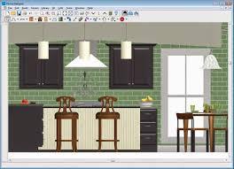 foundation dezin decor 3d kitchen model design foundation dezin decor rooms sectional elevations