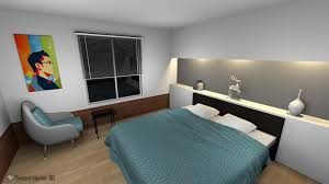 House Floor Plans Software Free Download Sweet Home 3d Draw Floor Plans And Arrange Furniture Freely