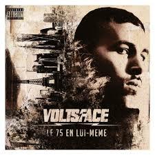 Lui Meme - volts face le 75 en lui même pochette lyrics genius lyrics