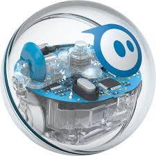 amazon com sphero sprk steam educational robot cell phones