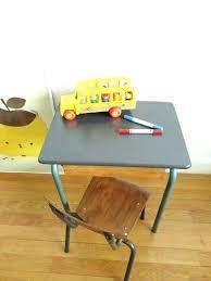bureau enfant vintage bureau enfant moderne bureau vintage enfant bureau enfant