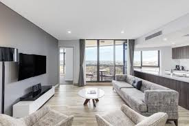 meriton appartments sydney meriton suites church street parramatta appart hotels sydney