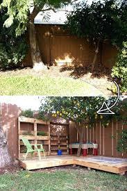 Inexpensive Backyard Ideas Low Budget Backyard Ideas Cheap Back Yard Ideas Cheap Backyard
