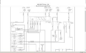 isuzu fts wiring diagram champion bus wiring diagram navistar