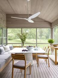 beach home decor 20 gorgeous beach house decor ideas easy coastal design ideas