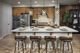 100 kb home design center home design center houston aloin