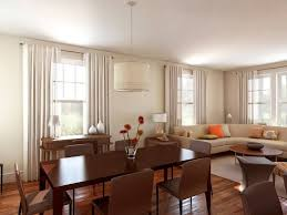 Living Room Set With Tv Sofa Modern Furniture Stores Living Room Furniture Sales Near Me