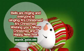 merry wishes quotes quotes about merry