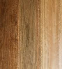 Advantages Of Laminate Flooring Advantages Of Hardwood Floor Zealsea