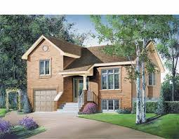split level house designs the 25 best split level house plans ideas on house