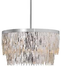 Uttermost Pendant Lights by Uttermost 21283 Millie Transitional Pendant Light Um 21283