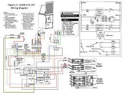 wiring diagram for intertherm ac u2013 the wiring diagram u2013 readingrat net