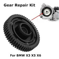 buy bmw x3 e83 and get free shipping on aliexpress com