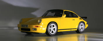 porsche ruf ctr 2017 diecastsociety com u2022 view topic review gt spirit porsche ruf ctr 2