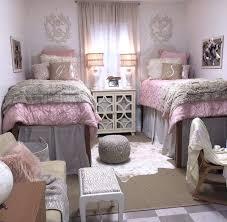 college bedroom decorating ideas extraordinary decor ideas best small ideas on ideas