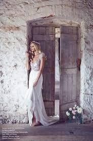 anna campbell wedding dresses forever entwined weddingsonline