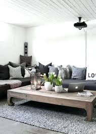 coffee table decor decorating the coffee table living room coffee table decorating