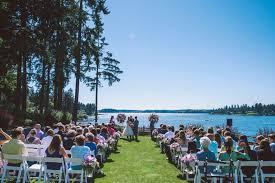 Wedding Venues Tacoma Wa Tacoma Slavonian Hall Wedding Venues In Seattle And Washington