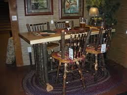 Green Mountain Furniture - Green mountain furniture
