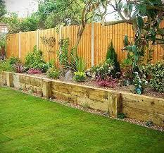 Grass For Backyard Ideas 17 Best Backyard Images On Pinterest Backyard Ideas Patio Ideas