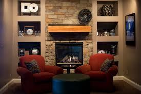 kudos home design inc alan karlin design