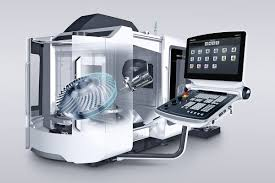 putting the u0027smart u0027 in u0027smart factory u0027 u2013 okuma u0027s new ai infused