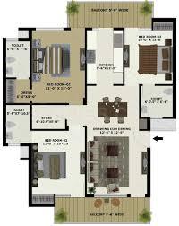 builder floor plans omni pacific colonizers builders omni amayra greens 2 floor plan