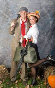 Chimney Sweep Halloween Costume 45 Diy Dress Images Halloween Ideas