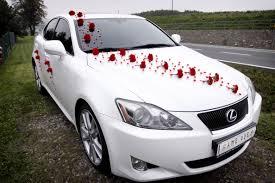 lexus is 250 opinie lexus em do ślubu auto do ślubu wieliczka