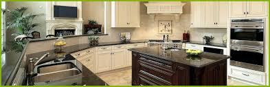 kitchen cabinets delaware kitchen cabinet refacing delaware fresh kitchen cabinets delaware