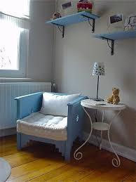 chambre toute maison moderne décoration chambre bébé des idées des couleurs