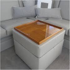 Storage Ottoman Uk by Furniture Storage Ottoman With Trays Canada Simpli Home