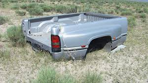 dodge truck beds for sale 1999 dodge dually truck bed 5th wheel rick johnson estate
