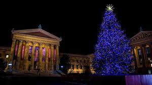 a patriotic christmas in philadelphia antonio express news