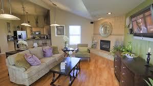 1 bedroom apartments boulder meadow creek apartments rentals boulder co apartments com