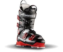 buy ski boots near me nordica skis and boots