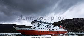 cruise stock photos cruise stock images alamy