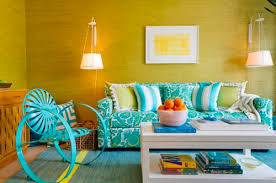 colorful room colorful living room designs adorable home
