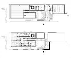 Row Home Plans by Row House Tadao Ando Plans Photo Home Design