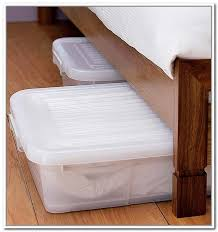 ikea under bed storage ikea under bed storage plastic home design ideas