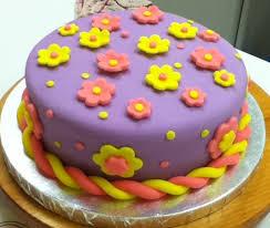 fondant cake special fondant cakes to karachi pakistan send cakes pakistan
