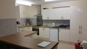 Brisbane Kitchen Design by East Bridgford Cc