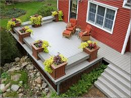 Planter Bench Seat Planter Boxes With Bench Home Design Inspirations
